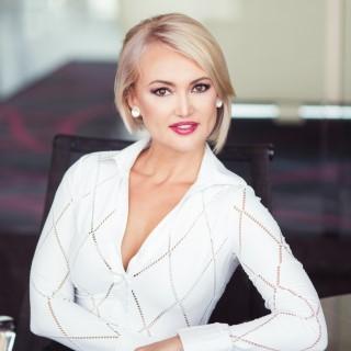 Anna Grigorieva